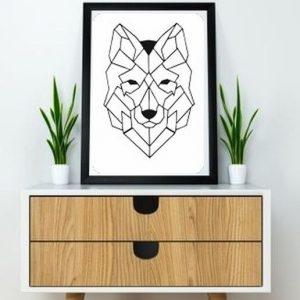 13.wolf (2)